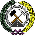 Escudo IG