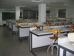 Informaci n sobre los laboratorios for Arquitectura tecnica ua