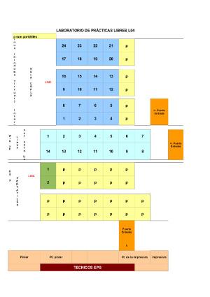 Plano del laboratorio L04. Pincha aquí para ver la imagen ampliada
