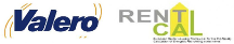 Logo Grande